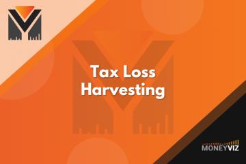 Cosa è il Tax Loss Harvesting ?